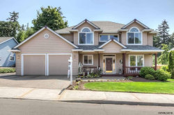 Photo of 500 Edgewood Dr, Silverton, OR 97381 (MLS # 738311)