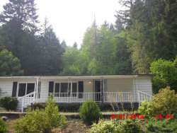 Photo of 24068 Highway 20, Philomath, OR 97370 (MLS # 738409)