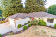 Photo of 730 Gray Pine St, Lyons, OR 97358 (MLS # 738429)