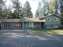 Photo of 24845 Hidden Valley Rd, Philomath, OR 97370 (MLS # 738504)