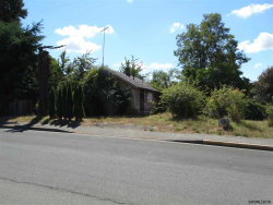 Photo of 481 Williams St, Independence, OR 97351-2147 (MLS # 738614)
