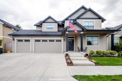 Photo of 1265 S Eighth St, Independence, OR 97351 (MLS # 738650)