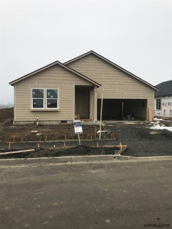 Photo of 1324 S 9th St, Independence, OR 97351 (MLS # 738782)