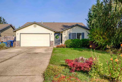 Photo of 445 Cemetery Hill Rd, Jefferson, OR 97352 (MLS # 738838)