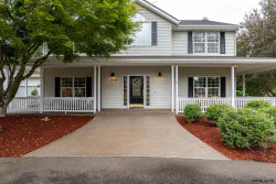 Photo of 219 Dove Dr SE, Sublimity, OR 97385 (MLS # 738896)