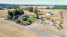Photo of 7873 Parker Ln SE, Turner, OR 97392 (MLS # 738913)