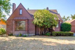Photo of 693 Clay St E, Monmouth, OR 97361 (MLS # 738999)