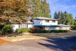 Photo of 285 Seneca Ct, Woodburn, OR 97071 (MLS # 739154)