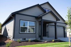 Photo of 890 Covey Run St, Independence, OR 97351 (MLS # 739158)