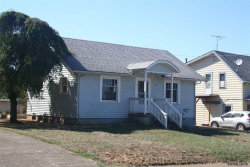 Photo of 231 S Church St, Silverton, OR 97381-1832 (MLS # 739253)
