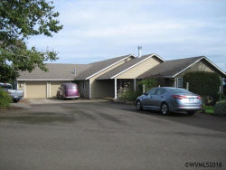 Photo of 3465 Emerald Dr NW, Salem, OR 97304-1658 (MLS # 739260)