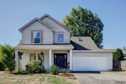 Photo of 476 Rice Ln S, Monmouth, OR 97361-1755 (MLS # 739295)