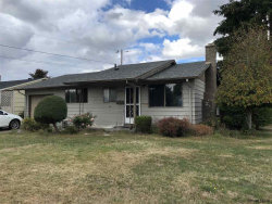 Photo of 1505 Sallal Rd, Woodburn, OR 97071 (MLS # 739314)