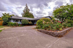 Photo of 2943 Clay St SE, Albany, OR 97322 (MLS # 739479)