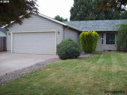 Photo of 1667 Della Wy NE, Keizer, OR 97303 (MLS # 739536)