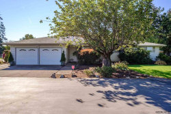 Photo of 34816 Spicer Dr SE, Albany, OR 97322-9758 (MLS # 739538)