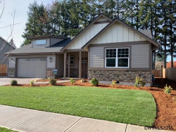 Photo of 2097 Deer Av, Stayton, OR 97383 (MLS # 739561)