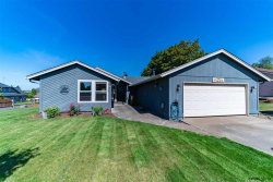 Photo of 207 NW 3rd Ct, Sublimity, OR 97385-9774 (MLS # 739611)
