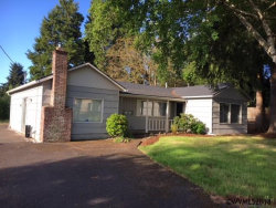 Photo of 740 Boone Rd SE, Salem, OR 97306 (MLS # 739725)