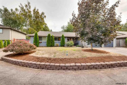 Photo of 4742 Rivergrove Ct N, Keizer, OR 97303 (MLS # 739734)
