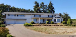 Photo of 11523 Summit Lp SE, Turner, OR 97392-9551 (MLS # 739772)