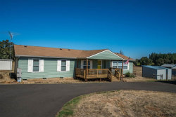 Photo of 8973 Shaw Sq SE, Aumsville, OR 97325 (MLS # 739828)