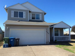 Photo of 1084 Comstock Wy, Woodburn, OR 97071 (MLS # 739868)