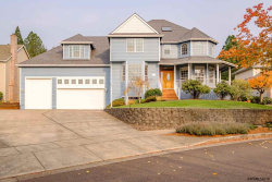 Photo of 3895 NW Boxwood Dr, Corvallis, OR 97330 (MLS # 739877)