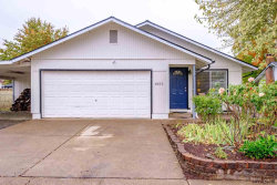 Photo of 1855 Geary Pl SE, Albany, OR 97322 (MLS # 739899)