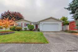 Photo of 6751 Amy Ln NE, Keizer, OR 97303 (MLS # 739967)