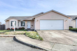 Photo of 2257 Chelsea Way, Lebanon, OR 97355 (MLS # 739969)
