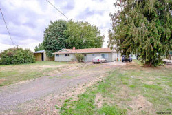 Photo of 35842 Tennessee Rd SE, Albany, OR 97322-9791 (MLS # 740105)