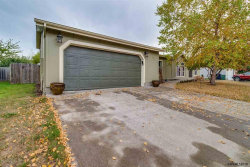 Photo of 895 James st, Independence, OR 97351 (MLS # 740172)