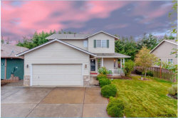 Photo of 2846 Championship Dr, Woodburn, OR 97071 (MLS # 740233)