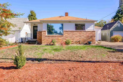 Photo of 1329 Broadway St SW, Albany, OR 97321-2171 (MLS # 740268)