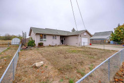 Photo of 320 N 5th St, Aumsville, OR 97325 (MLS # 740288)