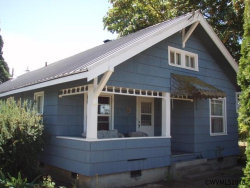 Photo of 10100 Hoffman Rd, Monmouth, OR 97361 (MLS # 740323)