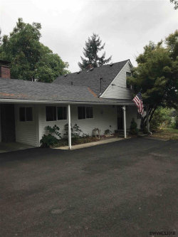 Photo of 3800 SW Country Club Dr, Corvallis, OR 97333 (MLS # 740358)