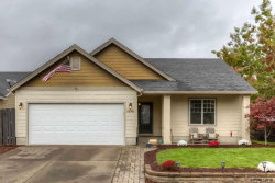 Photo of 1896 Parkmeadow, Monmouth, OR 97361-8908 (MLS # 740363)