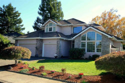 Photo of 660 Snead Dr, Keizer, OR 97303-7418 (MLS # 740415)