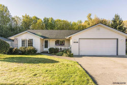 Photo of 1568 SW Ashley Dr, McMinnville, OR 97128 (MLS # 740419)