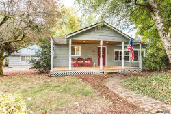 Photo of 226 SW Division St, Sublimity, OR 97385 (MLS # 740455)