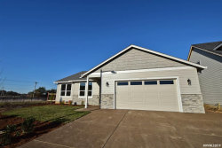 Photo of 5125 Davis (Lot 36) St SE, Turner, OR 97392 (MLS # 740475)