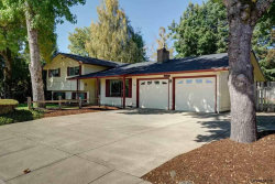 Photo of 536 Falls City Hwy, Monmouth, OR 97361-9776 (MLS # 740541)