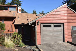 Photo of 1027 NW Charlemagne Pl, Corvallis, OR 97330 (MLS # 740561)