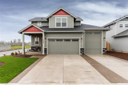 Photo of 1779 SE Academy St, Dallas, OR 97338 (MLS # 740572)