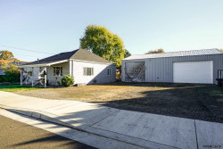 Photo of 150 S 5th St, Aumsville, OR 97325 (MLS # 740574)