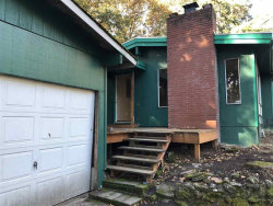 Photo of 2832 Strong Rd SE, Salem, OR 97302-9603 (MLS # 740589)