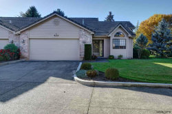 Photo of 6132 Trevino Ct N, Keizer, OR 97303-7420 (MLS # 740648)
