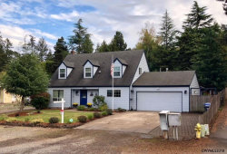 Photo of 2224 Rogers Ln NW, Salem, OR 97304 (MLS # 740686)